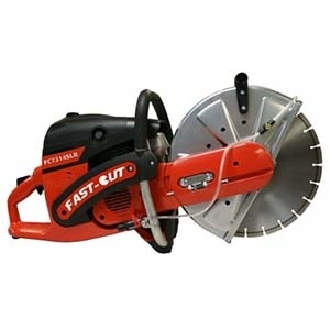 Core Cut Cut Off Saw Repair Parts