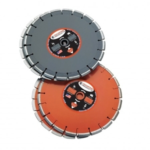 Core Cut Diamond Blades