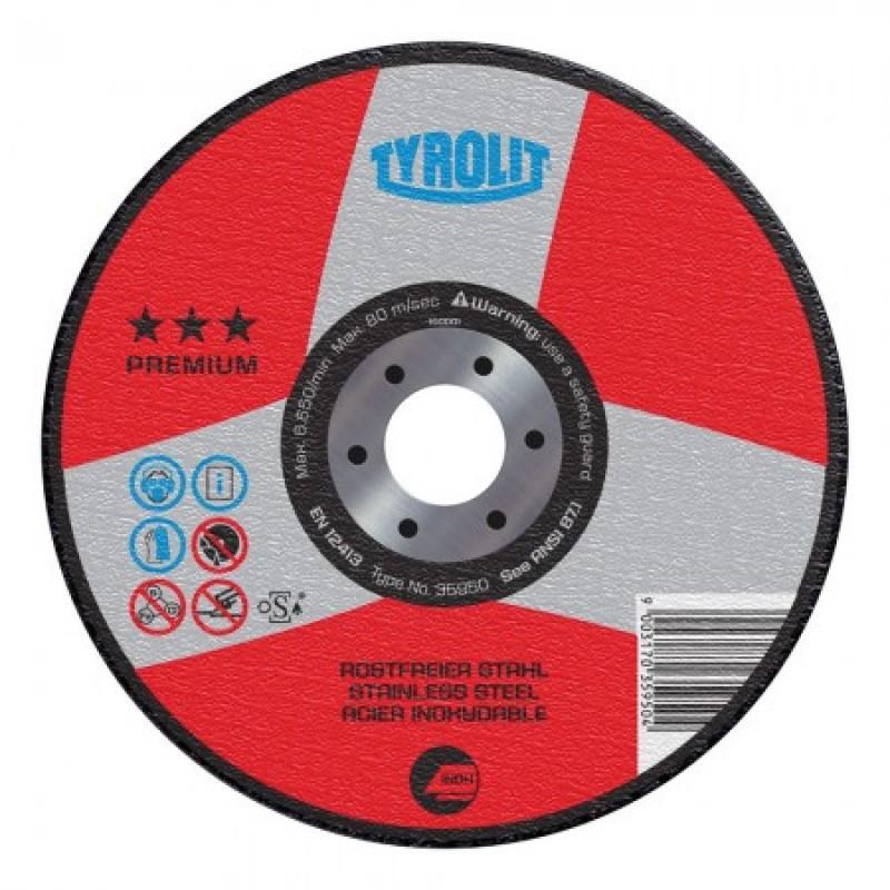 """Rayon 15 mm pour aspirateur Brasé Diamond Routeur Bits Granite Edge fraise queue de 1//2/"""" #60"""