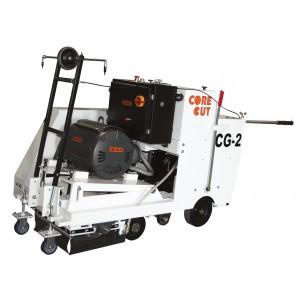 CG-2 Diesel