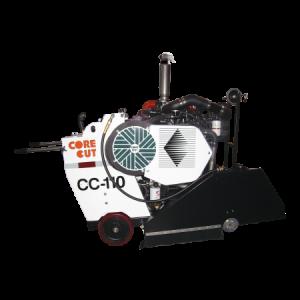 CC-110D-DC