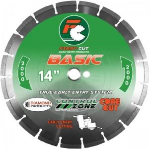 46593 BASIC2000