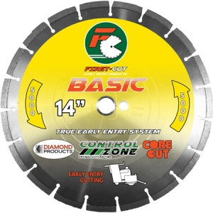 64345 BASIC5000