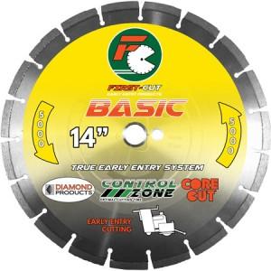 63384 BASIC5000
