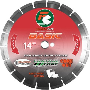 46596 BASIC3000