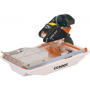 CC600T