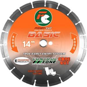 46599 BASIC4000
