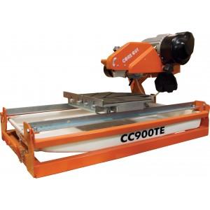 CC900TE