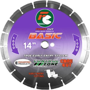 64335 BASIC1000