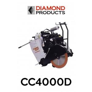 CC4000D