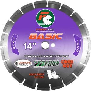 63389 BASIC1000
