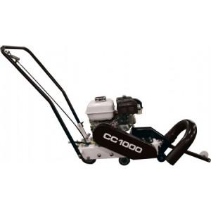 CC1000 Mini